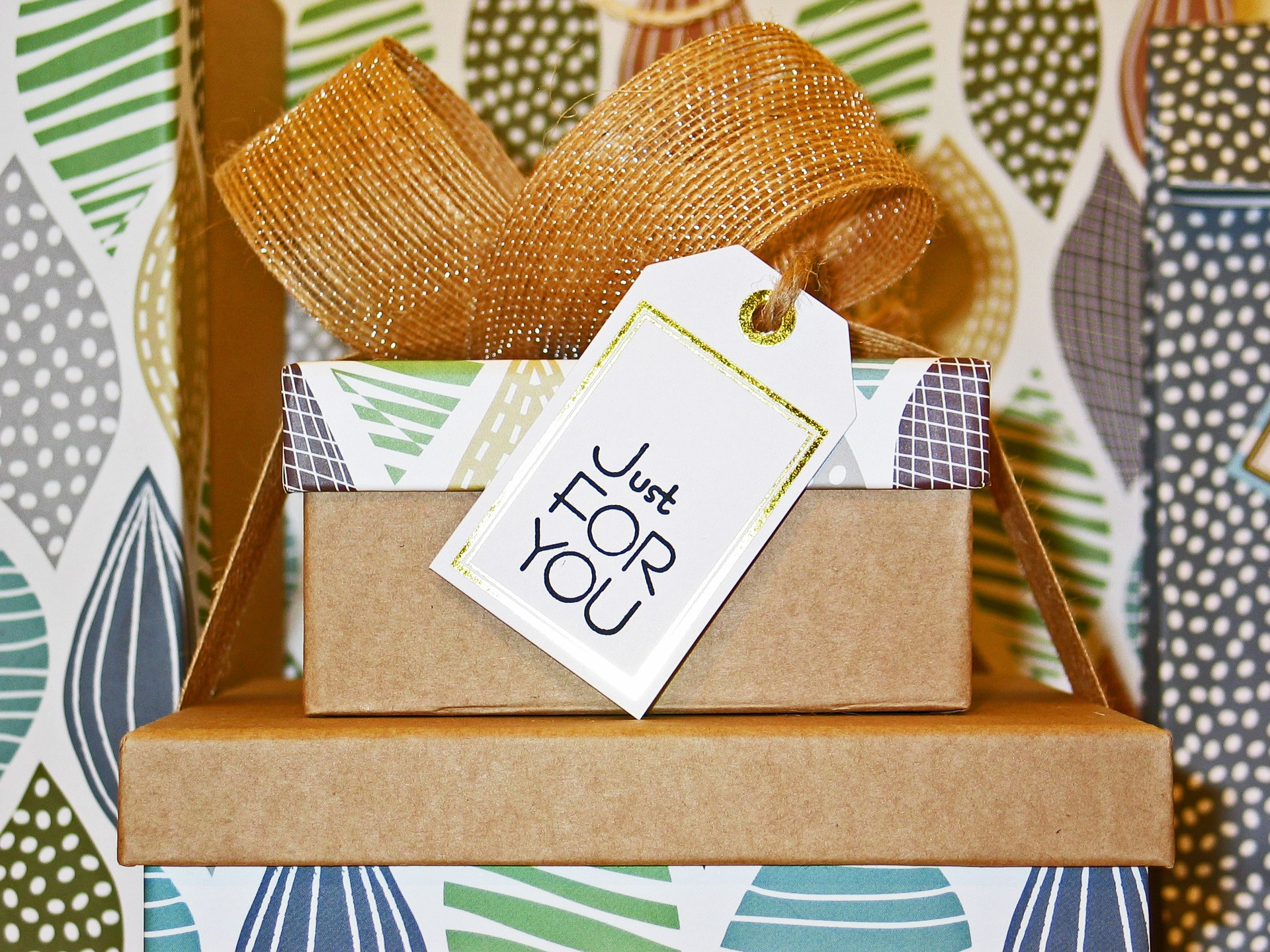 cartes-cadeaux-hool