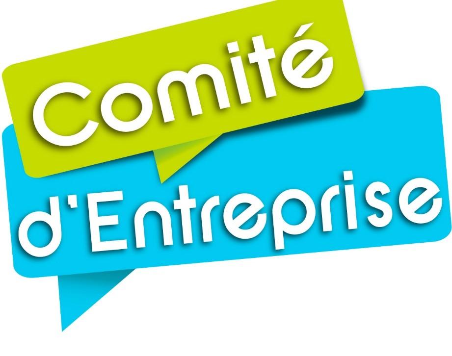 A quoi sert un CE entreprise ?