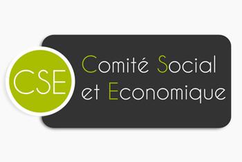 Comité social et économique : définition et astuce pour ajouter une touche solidaire.