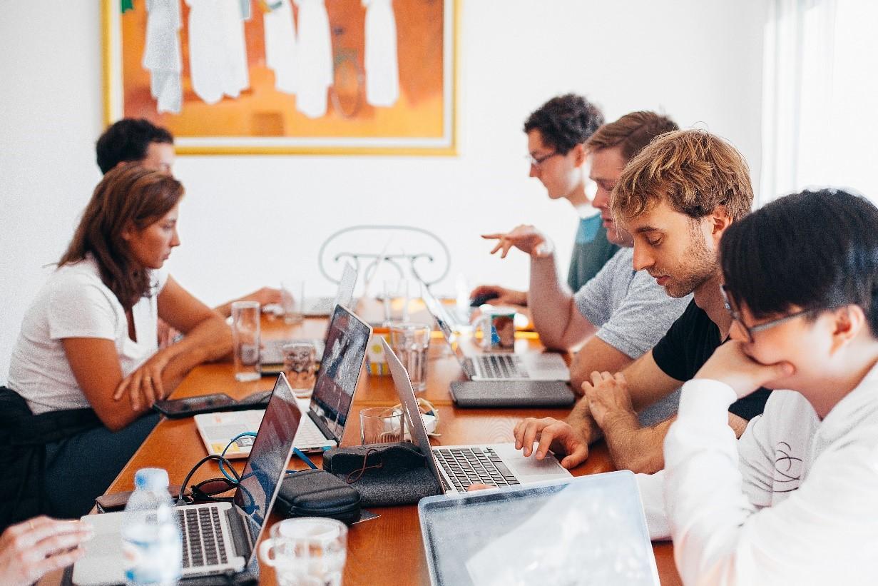 Comment fonctionne le comite entreprise ?