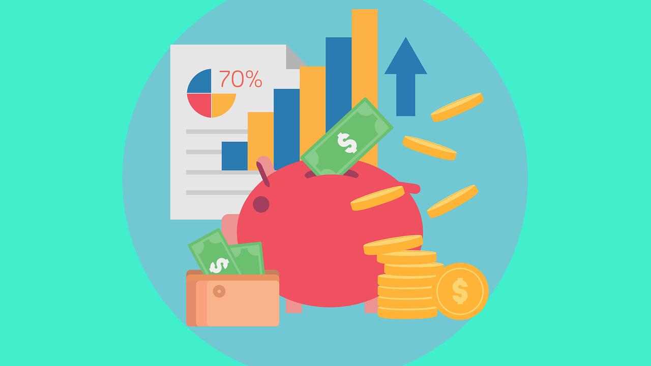 Comment connaitre le budget CSE de son entreprise ?
