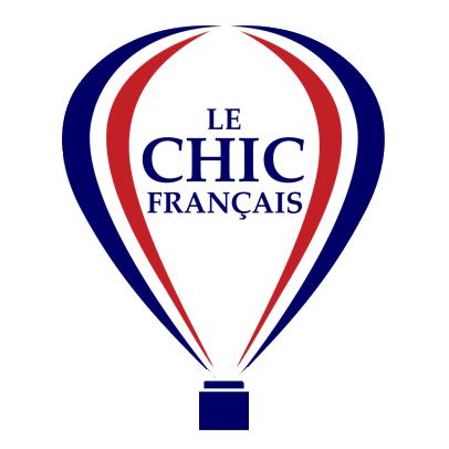 logo le chic français